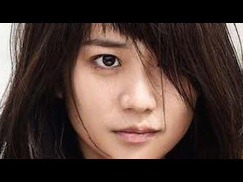 ヤメゴク・大島優子『毎回パンチラ』それよりも萌えるパンチラ
