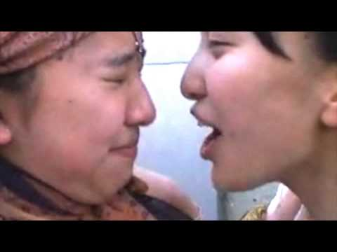 ももクロ・百田夏菜子『あたし臭いの?』どんな臭いか嗅いでみたいw