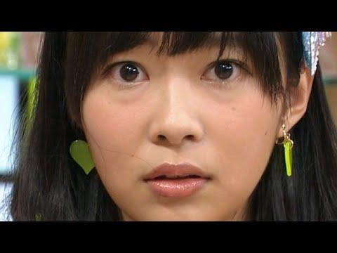 総選挙1位・指原莉乃『期待される・水着ライブ』驚愕19万票の秘密w