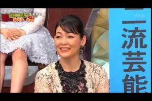 芸能人格付け2015 動画 GACKT 1月1日 20150101   笑咲く動画