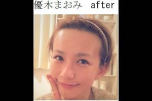 前田敦子など女性芸能人のすっぴん–全然、違う人もいますが(笑)