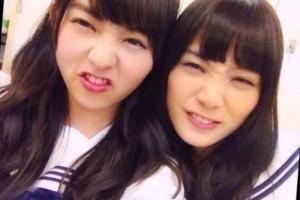 乃木坂46変顔まとめスライドショー