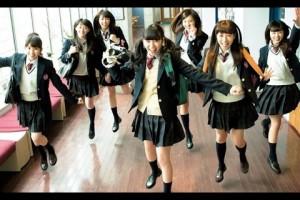 乃木坂46『ヤングジャンプ』乃木坂46アンダー特集が超イイ仕上がりの件