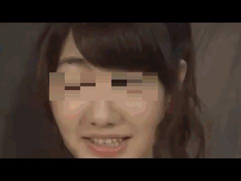 AKB48・柏木由紀『総選挙公約は全裸ライブ?』指原莉乃水着ライブに白目ウインクで勝てるか?
