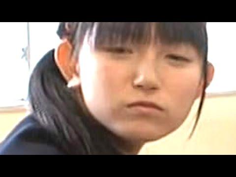 "BABYMETAL・中元すず香『選抜総選挙6位?』一流""健全""雑誌にわろたw"