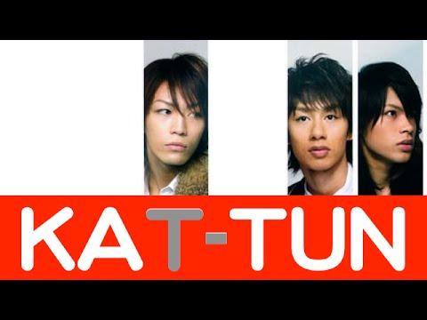 KAT-TUN・田口淳之介『来春 グループ・ジャニーズ脱退』なぜ今?今後はどうする?
