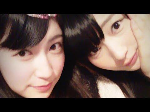 NMB48・山本彩『ベージュの下着20枚購入』岸野里香が暴露!さや姉の下着はユニクロ