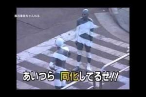 放送事故 面白SP!TVのヤバいやつ11連発まとめ!【殿堂入りハプニング】