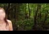 """塩原温泉・不動の湯『アダルトビデオ撮影で閉鎖』風紀乱す""""ババァ"""""""